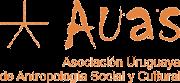 Asociación Uruguaya de Antropología Social