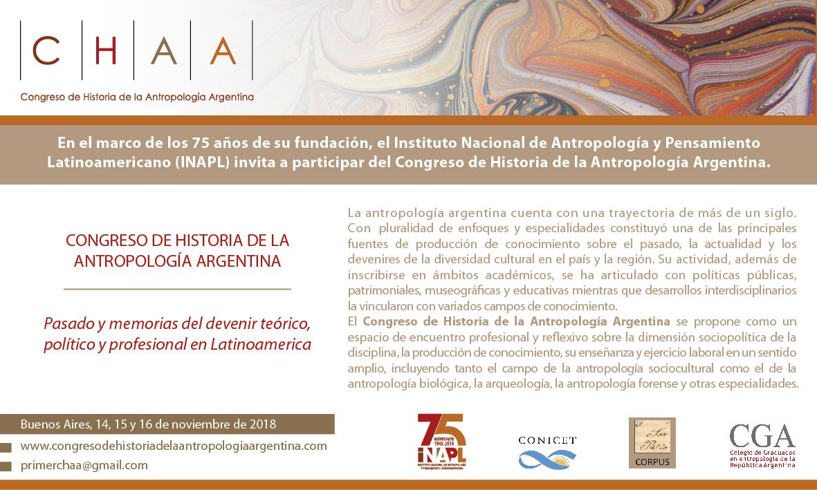 Foto_10_Congreso_de_Historia_de_la_Antropologia_en_Argentina-Flyer_CHAA_1